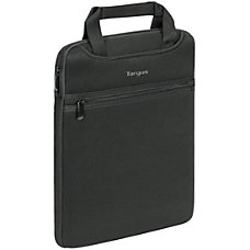Targus Carrying Case Sleeve for 14