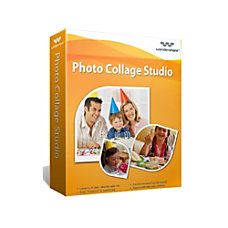 Wondershare Photo Collage Studio Download Version