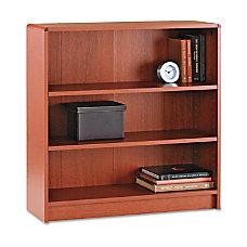 HON Laminate Bookcases 36 18 H