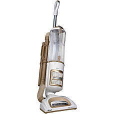 Shark Navigator NV80 Upright Vacuum Cleaner