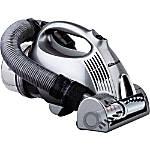 Shark V15Z Portable Vacuum Cleaner