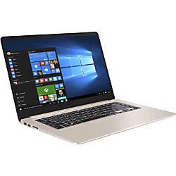 Asus VivoBook S15 S510UA DB71 156