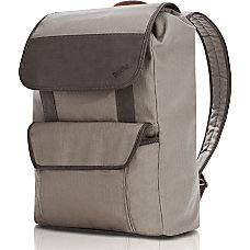 Lenovo Casual Carrying Case Backpack for