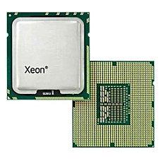 Dell Intel Xeon E5 2670 v3