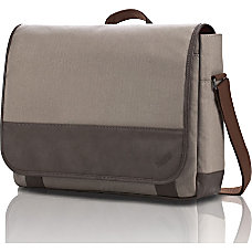 Lenovo Casual Carrying Case Messenger for