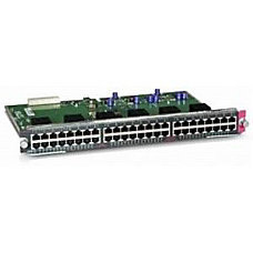 Cisco Catalyst Switching Module