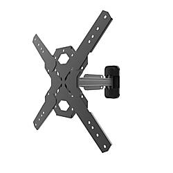 Kanto PS200 Wall Mount for TV