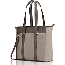 Lenovo Casual Carrying Case Tote for