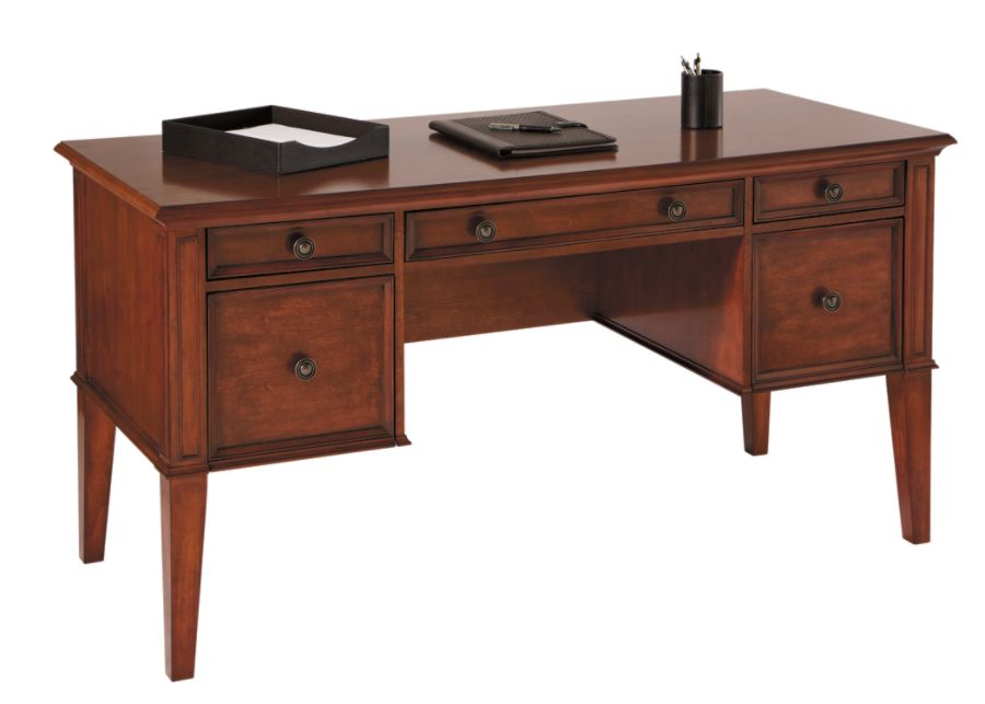 Image Gallery Writing Desk