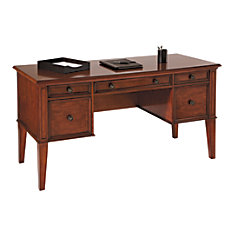 Realspace Picadilly Writing Desk 30 12