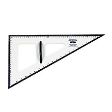 Learning Advantage Dry Erase Magnetic 30