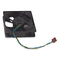 HP FX614AA Case Fan