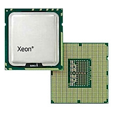 Dell Intel Xeon E5 2660 v3