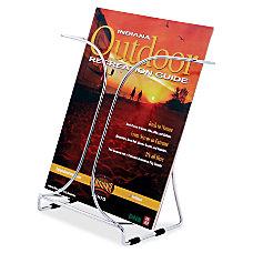 Deflect O Magazine Size Docuholder 9