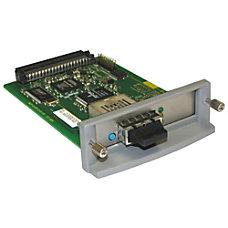 SEH PS1126 EIO Print Server
