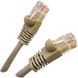 Professional Cable Cat5e UTP Patch Network