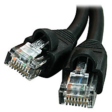Rosewill RCW 564 14ft Network Cable