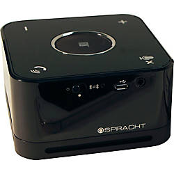 Spracht The Conference Mate Portable NFC