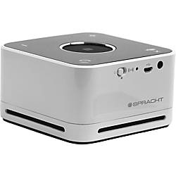 Spracht The Conference Mate Bluetooth Speaker
