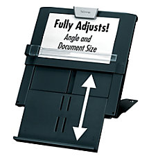 Fellowes Professional Series In Line Document