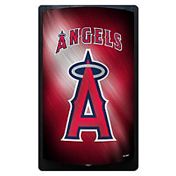 Party Animal Los Angeles Angels MotiGlow