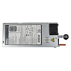 Dell 495 Watt Power Supply