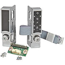 Intel Rack Handle Kit for R2000G
