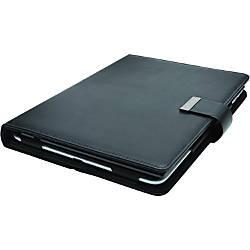 Kensington KeyFolio Pro KeyboardCover Case Folio