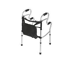 Medline Adult Stand Assist 2 Button