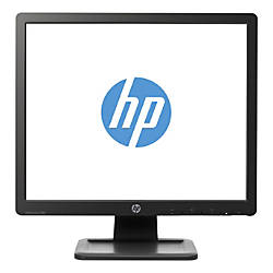 HP Business P19A 19 LED LCD