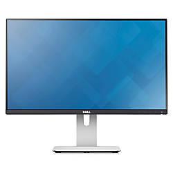 Dell UltraSharp U2515H 25 LED LCD