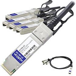 AddOn IBM 49Y7886 Compatible TAA Compliant