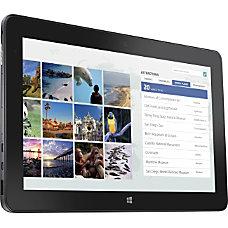 Dell Venue 11 Pro 7000 7140