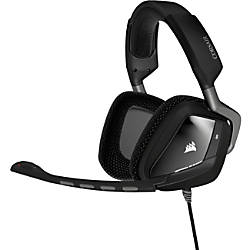 Corsair VOID USB Dolby 71 Gaming