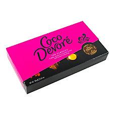 Coco Devore Classic Truffles 352 Oz