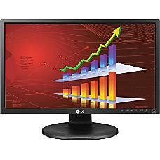 LG 22MB35P I 22 LED LCD