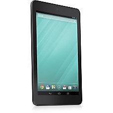 Dell Venue 8 16 GB Tablet