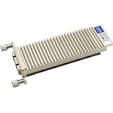 AddOn Brocade 10G XNPK ER Compatible