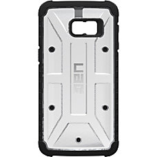 Urban Armor Gear Ice Case for
