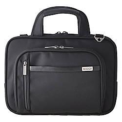 Codi Duo X2 Carrying Case for
