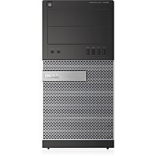 Dell OptiPlex 7020 Desktop Computer Intel