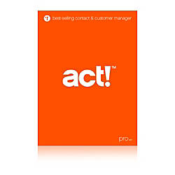Act Pro v17 5 User Download