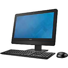 Dell OptiPlex 3030 6824 All in
