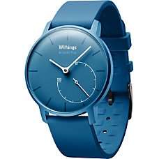 Withings Activit eacute Pop Smart Watch