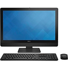 Dell OptiPlex 9030 All In One