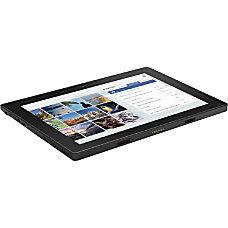 Dell Venue 10 Pro 5000 5055