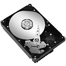 Seagate Barracuda 72009 ST1000DM004 1 TB