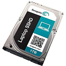 Seagate ST1000LM028 1 TB 25 Internal