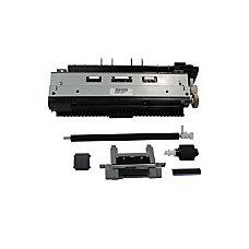 DPI HP3005 KIT REF HP 5851