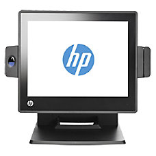 HP RP7 Retail System